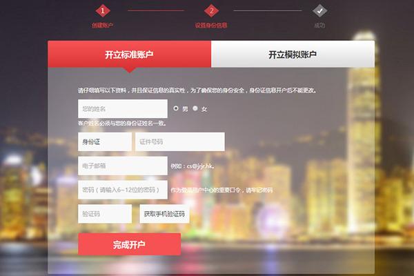 上海黄金交易所开户:所以最大的转变就正在于