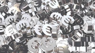 白银T+D的交易成本对我们盈利有影响吗