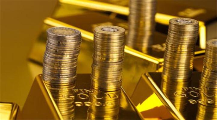 贵金属投资强行平仓注意事项