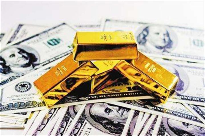 如何运用现货黄金交易有特点,让交易游刃有余?