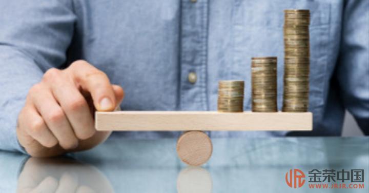 贵金属投资盈利状况怎么样,成本高吗?