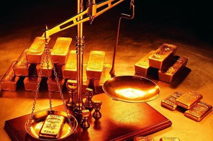贵金属交易平台选择注意事项有哪些
