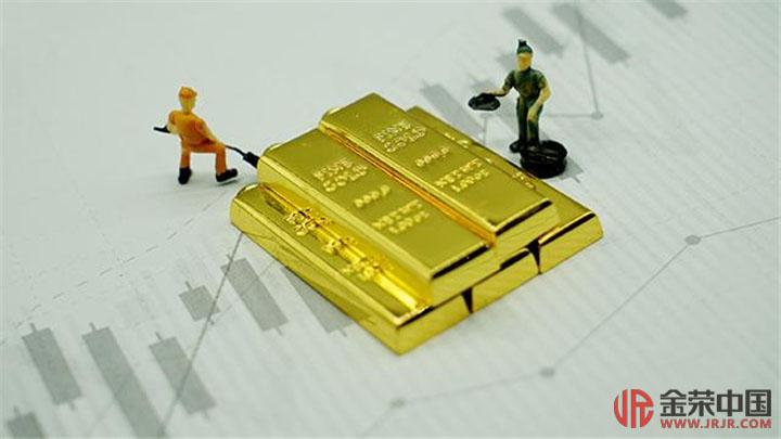 2021年现货黄金交易平台哪个好