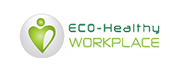eco-Health workplace