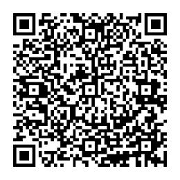Android101在线彩票平台手机版二维码
